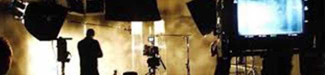 3d_production_video4