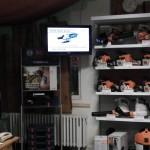 3dproduction-reklamne-obrazovky (1)