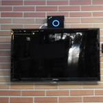 3dproduction-reklamne-obrazovky (2)
