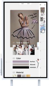 Samsung FLIP | FlipChart